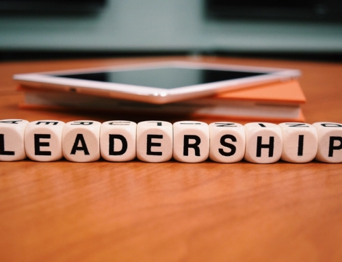 Leadership Interest and Coaching