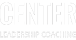 Lawrence J. Center Logo